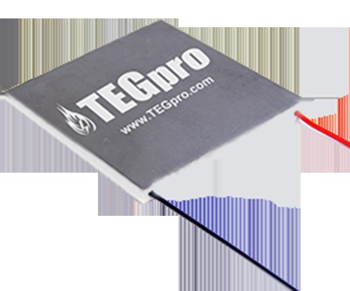 TEG Module by TEGpro